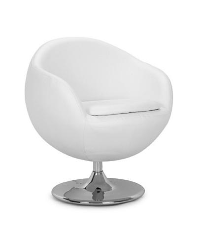 Zuo Bounce Chair