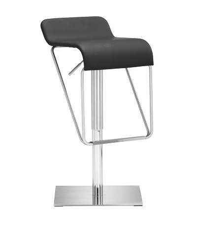 Zuo Dundy Bar Stool