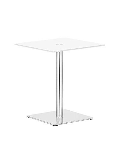 Zuo Modern Dimensional Pub Table