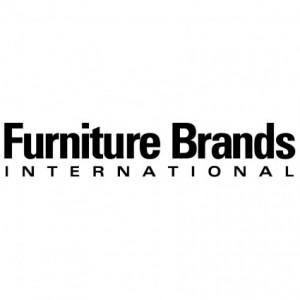 furniture_brands_65213